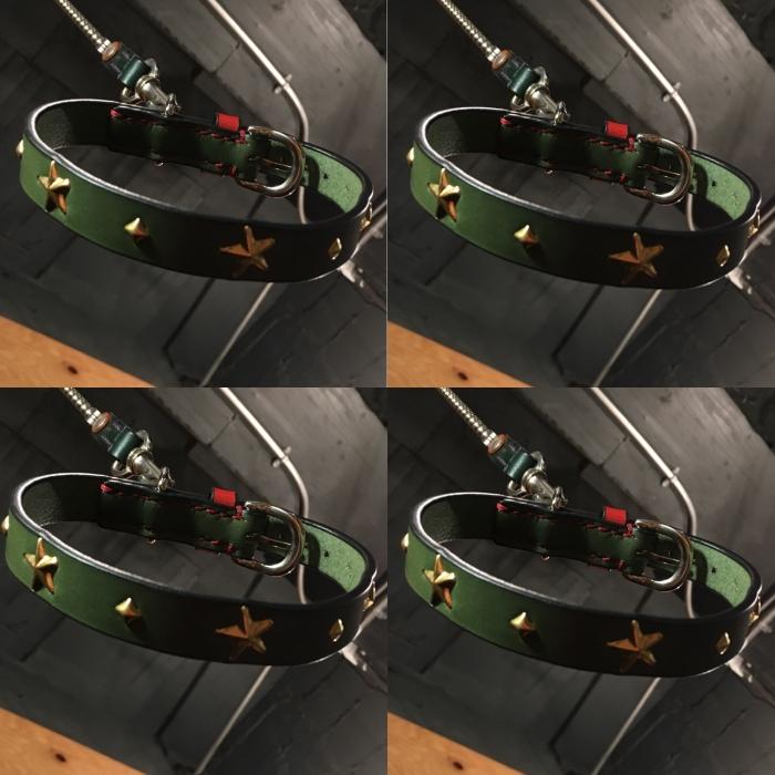 026EE1D9-B6D0-4751-92C1-D27027A4F02A