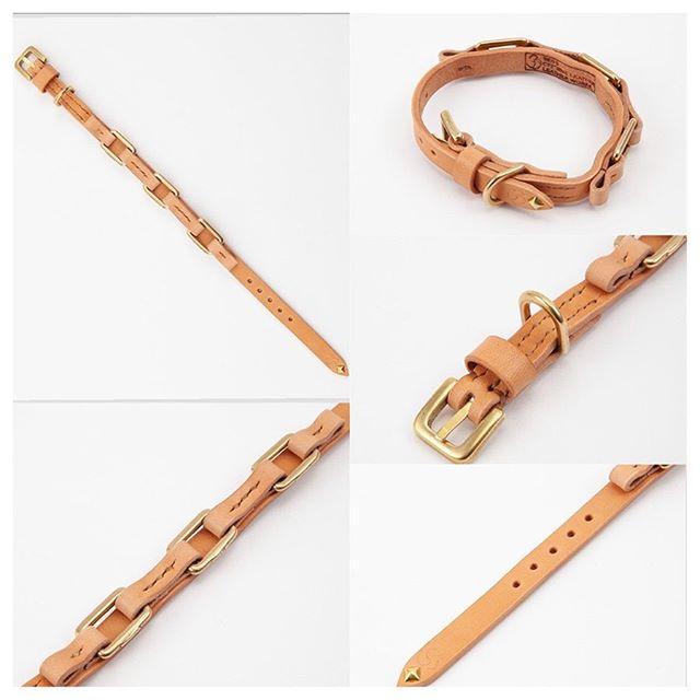 ☆チェーン・カラー☆&☆チェーン・リード☆・・・・・☆ブレスレット☆・☆ベルト☆・☆ウォレットチェーン☆・☆などへ、カスタム出来ますよ☆・・・#original #leather #accessories #chain #bracelet #dogcollar #belt #dogleash #necklace #keyholder #dogtag #studs #spangle #handmade #kagoshima #brass #fashion #dog #dogs #chain #犬 #首輪 #リストバンド #ベルト #リード #キーホルダー #アクセサリー #スタッズ ##真鍮 #鹿児島 ・・・・・☆今週も、日曜日のみの営業になります☆